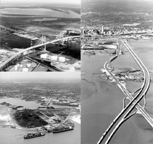 Volkert & Associates Inc. - State of Alabama Engineering ...