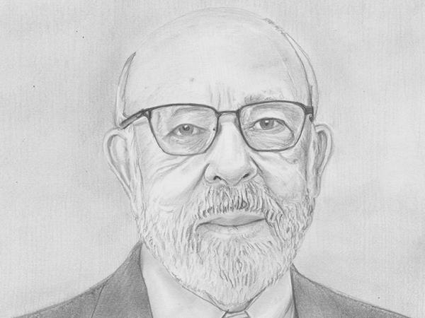 John W. Thomas
